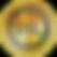 Segurança do Farol Virtual - Site Certificado