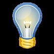 bulb_v1.0.png