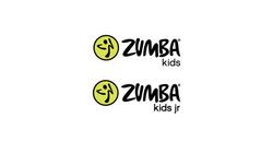 Zumba Kids Presentation.png