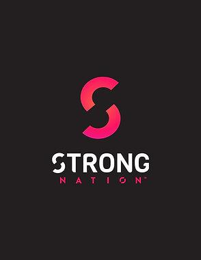 STRONGNation_V_Logo_Primary-revised.jpg