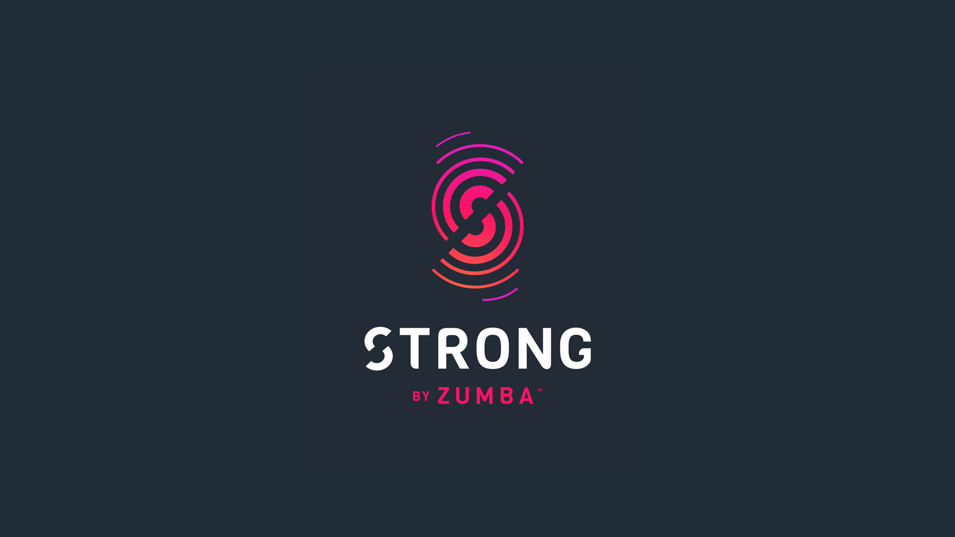 strong logo website.png