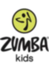 Zumba kids logo.jpg