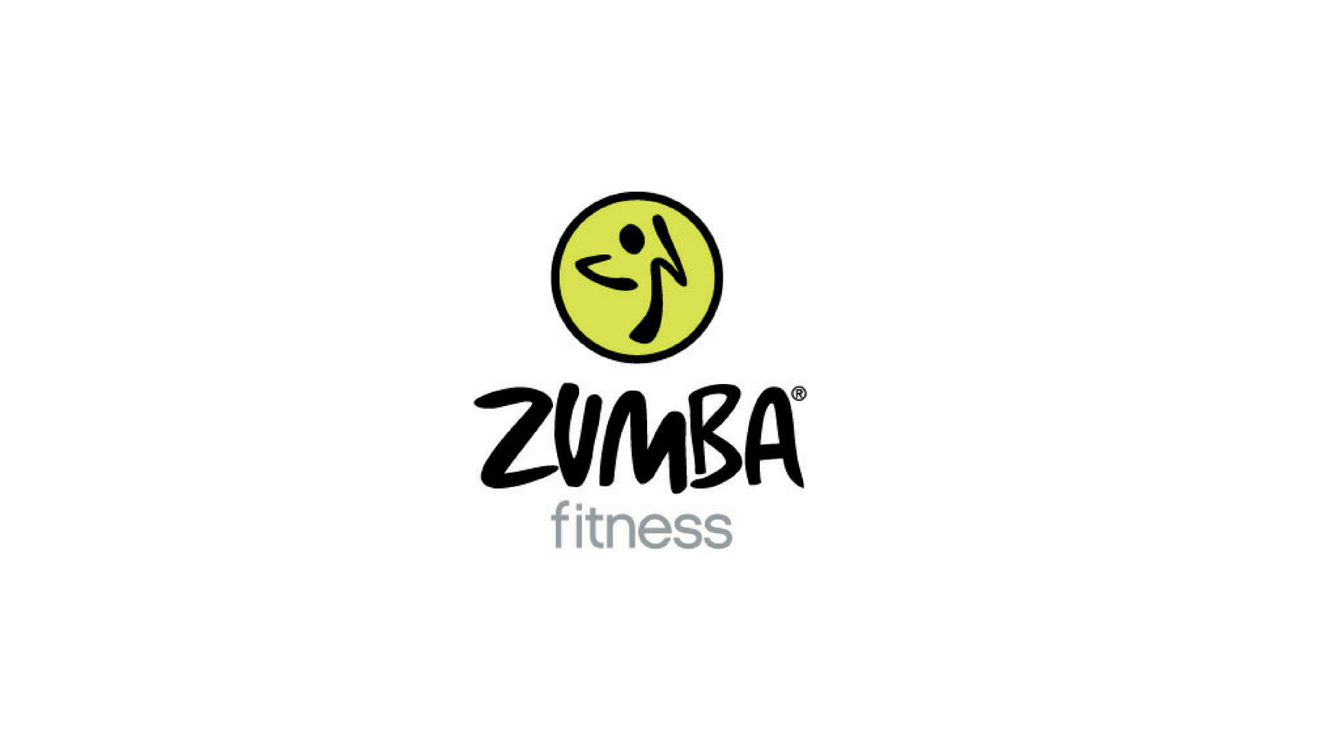 zumba logo website.png