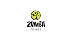 zumba logo website.png