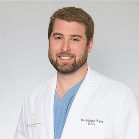 Dr.-Richard-Wyne-DDS-Owner-of-Aspen-Hill