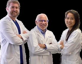 AHS-Doctors-1200x746_edited.png