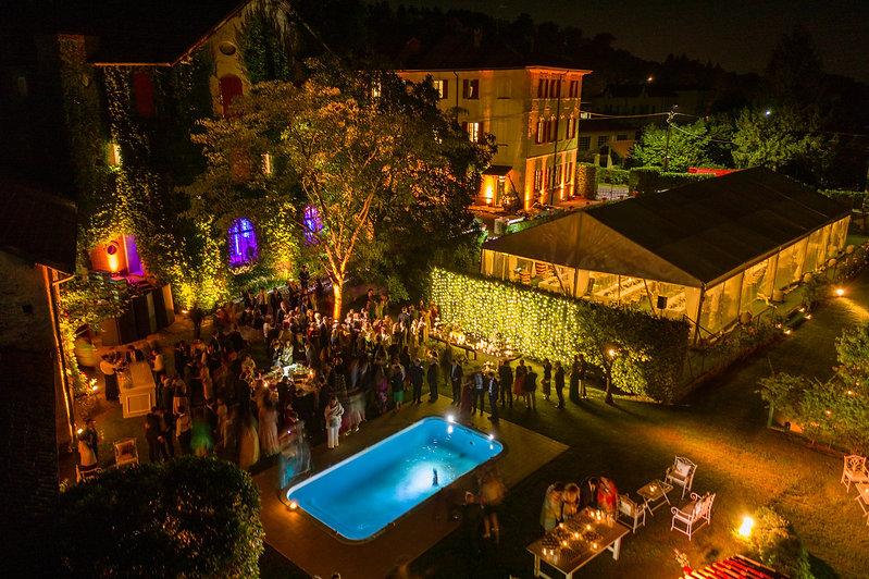 The Wedding Place affianca le location per matrimoni ed eventi fornendo gli strumenti per migliorare la propria attività.Consulenza per location matrimoni