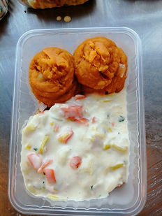 Vispan zoete aardappel puree 2.jpeg