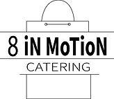 Logo 8 in motion (3).jpg
