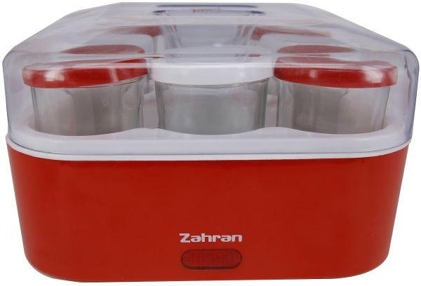 ماكينة صنع الزبادي - زهران -YG6003EG