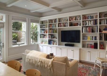 أفضل مكتبات للمنزل لعام 2021