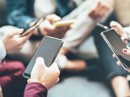 الهواتف الأحدث بسعر من 1400 إلى 2000 جنيه مصري
