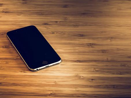 الهواتف الأحدث بسعر من 5000 إلى 8000 جنيهًا مصريًا