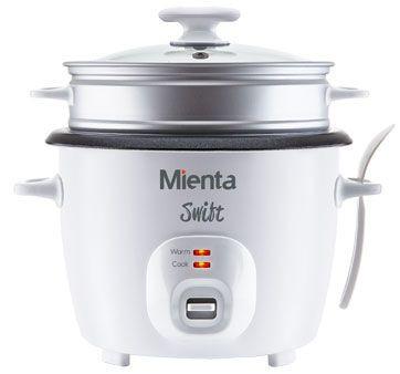 حلة طهي الأرز والخضروات - ميانتا - RC39122A