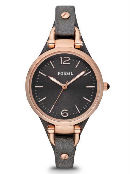 ساعة - فوسيل - ES3077P