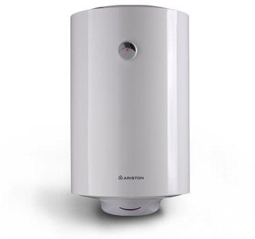 السخان الكهربائي - أريستون - PRO R50 V EG