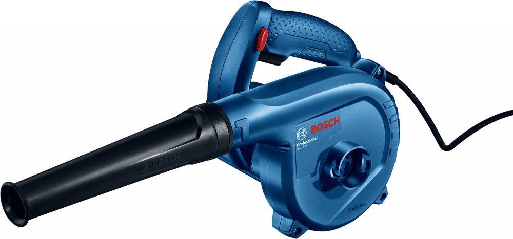 منفاخ هواء -  بوش - GBL 620