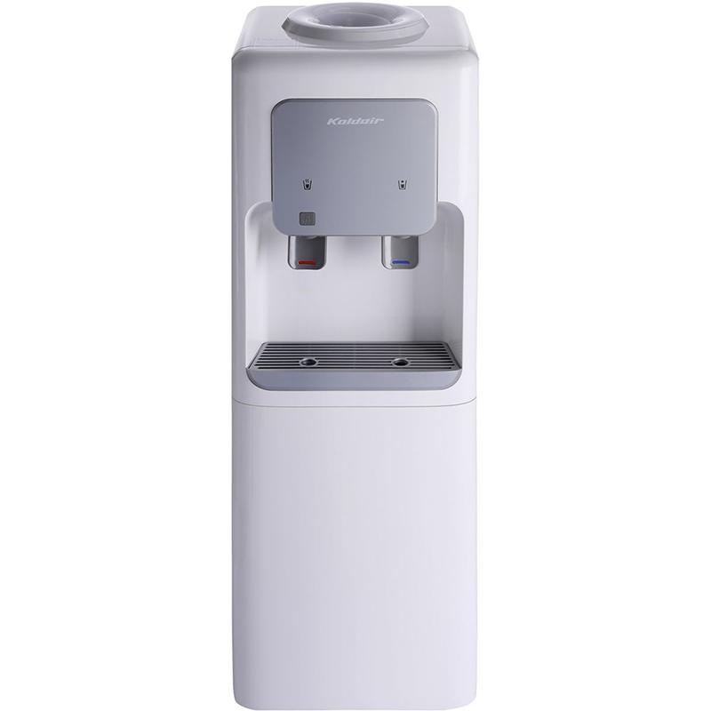 مبرد مياه - كولدير - BF1.2