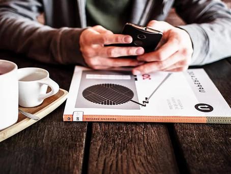 الهواتف الأحدث بسعر من 3000 إلى 4000 جنيهًا مصريًا
