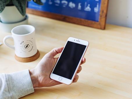 الهواتف الأحدث بسعر من 4000 إلى 5000 جنيهًا مصريًا