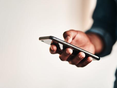 الهواتف الأحدث بسعر من 2000 إلى 3000 جنيهًا مصريًا