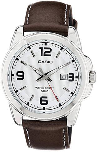 ساعة - كاسيو - LTP-1314L-7AV