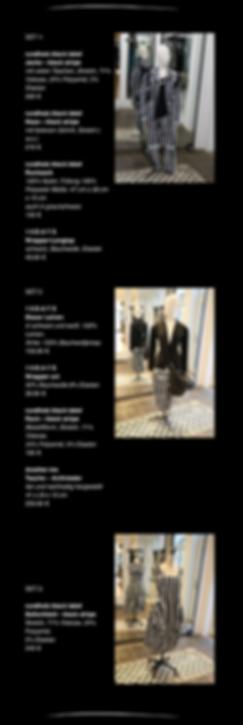 Bildschirmfoto 2020-04-03 um 16.07.14.pn