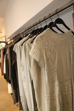 Modewerkstatt Siegburg ©silasdesign.