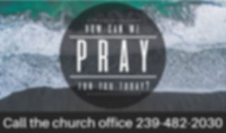 How%20Can%20We%20Pray%20For%20You%20-%20