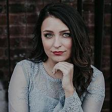 Lindsey Helton Headshot.jpg