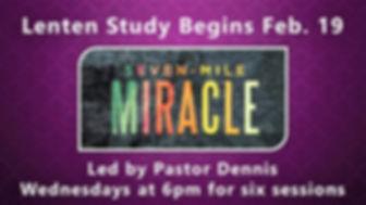 2020-02-19 Lenten Bible Study.jpg