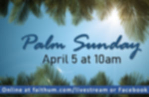 04-05-20%20Palm%20Sunday%20Online%20at%2