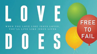 Love Does Sermon Image 10-4-20.jpg