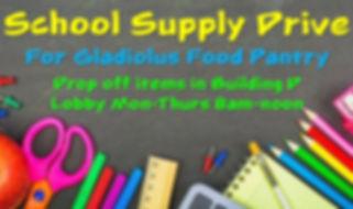 Back%20to%20School%20Supply%20Drive%20Au
