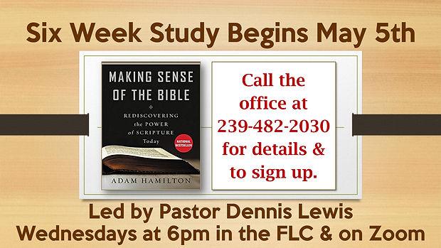 Pastor Dennis Bible Study May 2021.jpg