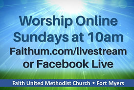 Worship%20Online%20for%20Website_edited.