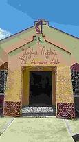 Sister Church Cuba.jpg