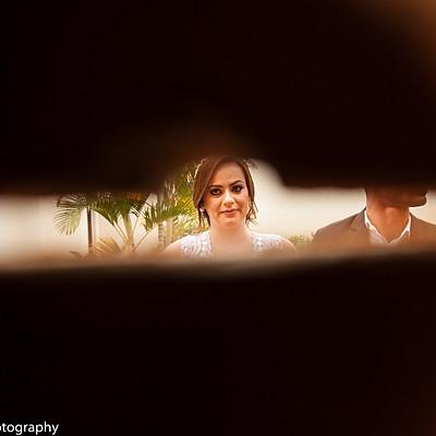 Luana & Vitor