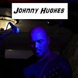 john hughes_edited.jpg