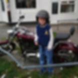 bike 5_edited.jpg