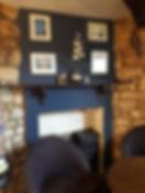 pub trans.jpg