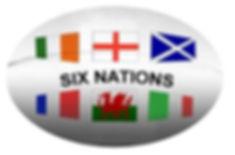 six nations ball.jpg
