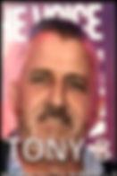 Tony-B_edited.jpg