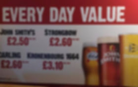 beer prices_edited.jpg