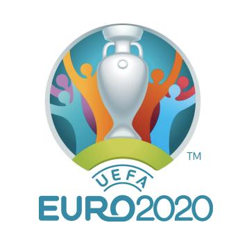 20160923050822!UEFA_Euro_2020.png