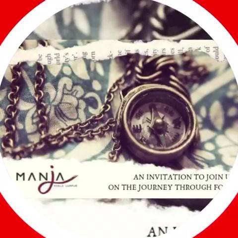 SOCIAL DISTANCING AT MANJA.mp4