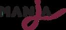 Manja_—_Logo_FA_1.png