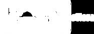 LogoBranca.png