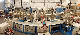 Molecular Beam Facility.png