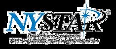 NYSTAR transparent logo.png